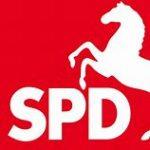 Logo: SPD Hemmoor